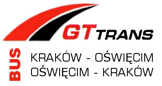 Transport - bus Kraków - Oświęcim